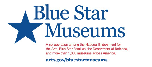Bue Star Museums