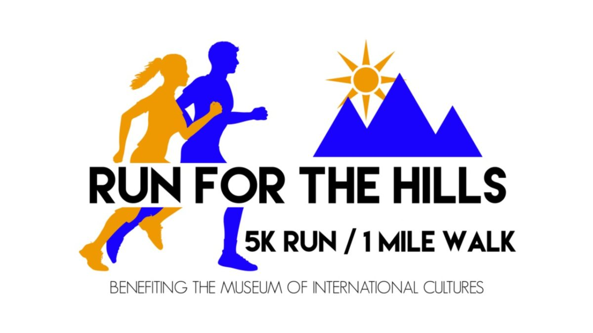 orville-rogers-run-for-the-hills-logo